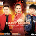 RHM CD Vol 565 Happy Nights