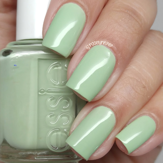 Essie - Going Guru
