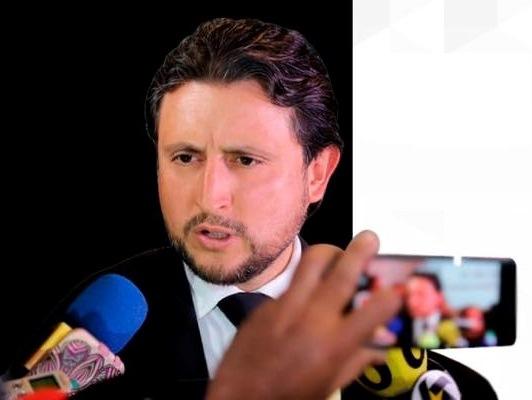 Propone Espinosa que Totimehuacán sea municipio