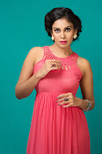 chandini latest glam pics-thumbnail-2