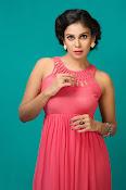 chandini latest glam pics-thumbnail-2