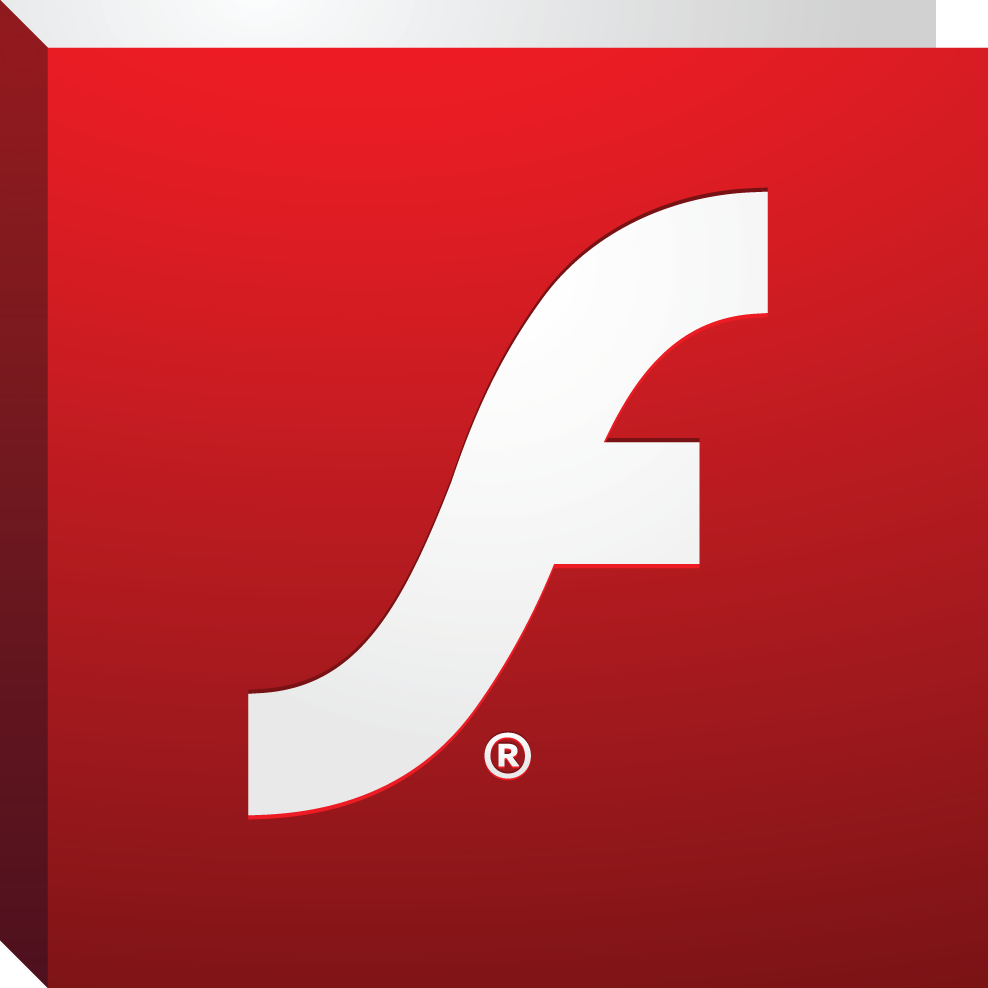 Flash Player For Computer Download