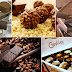 Best Chocolate Brands In The World