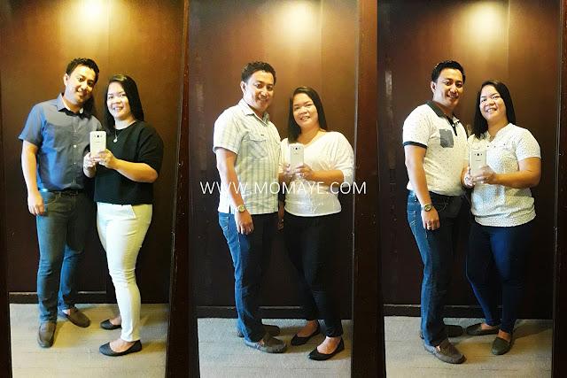 5-star hotels in Manila, hotel, Manila hotels, Sofitel Manila, staycation,