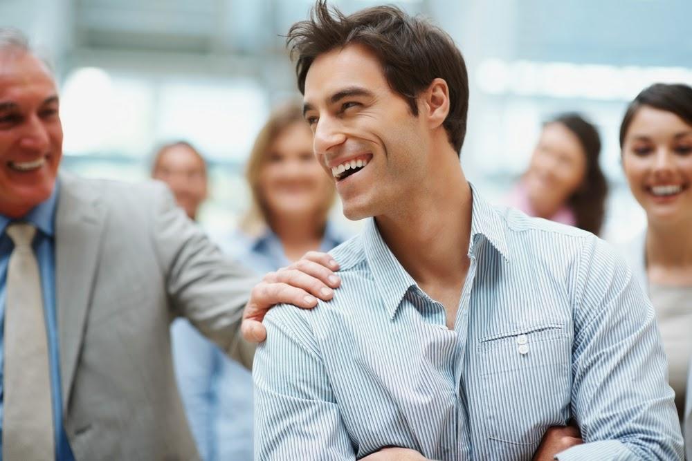 Etkili Ve Başarılı Insanların Yedi Prensibi