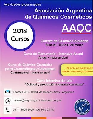 www.aaqc.org.ar