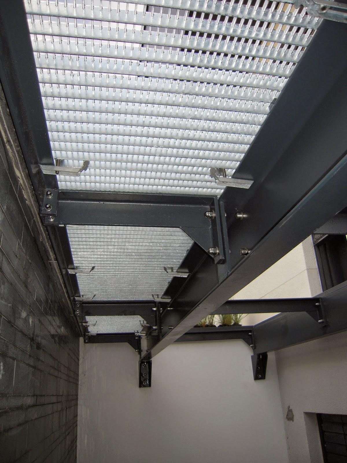Kellerschacht Lichtschachtabdeckung Frobel Metallbau