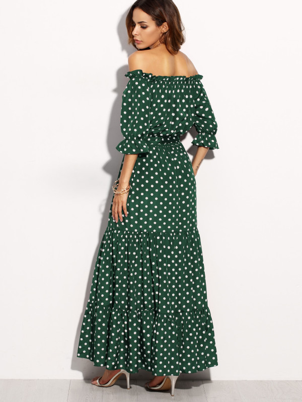 https://www.shein.com/Polka-Dot-Bardot-Neckline-Tie-Waist-Dress-p-362607-cat-1727.html?utm_source=blog&utm_medium=blogger&utm_campaign=treschicbypaulina_gl&url_from=treschicbypaulina_gl