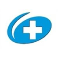 Rumah Sakit Natar Medika