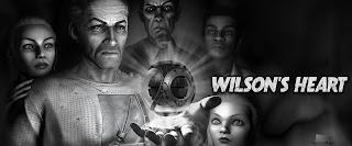 Wilson Heart VR