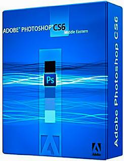 Adobe Photoshop CS6 FULL VERSION FREE DOWNLOAD | Adobe