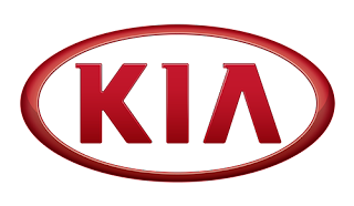 صور سيارات كيا,صور كيا, سيارات كيا,موديلات كيا