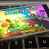 Download Plants vs. Zombies for Free on your iPhone 5, iPad Mini, iPad4, iPod Touch 5th Generation, and other iDevices from App Store Now!