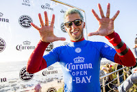 7 Filipe Toledo Corona Open JBay foto WSL Pierre Tostee