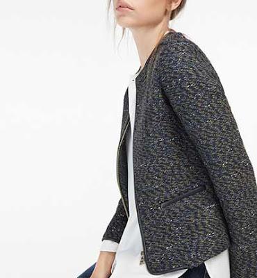 648e5252de2f8 Gelelim DeFacto 2016 sonbahar kış kadın ceket modellerine. Bu renkli,  enerjik koleksiyonun fiyatları genelde 70 - 130 lira arasında değişen  modelleri ...
