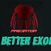 Predator Addon - The Best Exodus Fork - Best Addons For Movies 2018