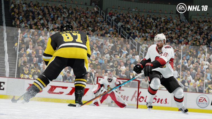 NHL 2K ANDROID TÉLÉCHARGER