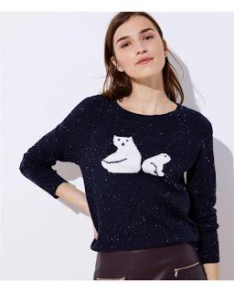https://www.loft.com/polar-bear-sweater/486545?skuId=26379050&defaultColor=0473&catid=catl000012