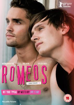 Romeos (2008)