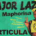 Download Video | Major Lazer & DJ Maphorisa ft. Nasty C, Ice Prince, Patoranking & Jidenna – Particula