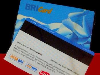 Penyebab dan Cara Mengatasi Kartu ATM tidak Terbaca