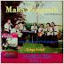 Lagu Nasidaria Full Album Vol.1 - Maha Pengasih