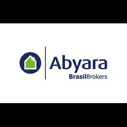 Cupom de Desconto Abyara Brokers
