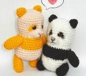http://jenniferwangbears.com/wp-content/uploads/2014/11/Pattern-002-Sorda-Amigurumi-Panda-.pdf