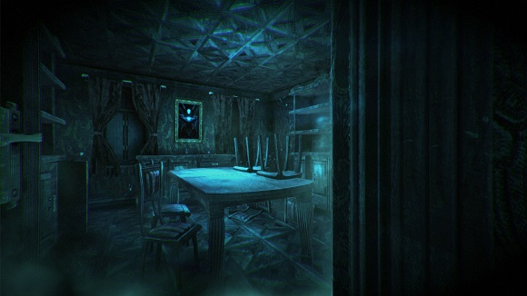 Haunted-Memories-Episode-2-Welcome-Home-PC-Game-Screenshot-2