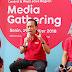 Mari Berkarya Dengan Jaringan Indosat Ooredoo
