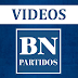 Goles de Talleres 2 - Villa Dálmine 1