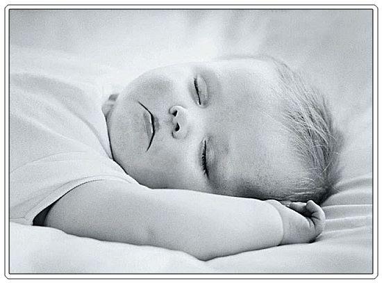 Dapatkan tidur yang berkualiti