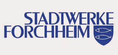 http://www.stadtwerke-forchheim.de/index.php