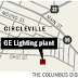 GE plans to close Circleville light-bulb factory