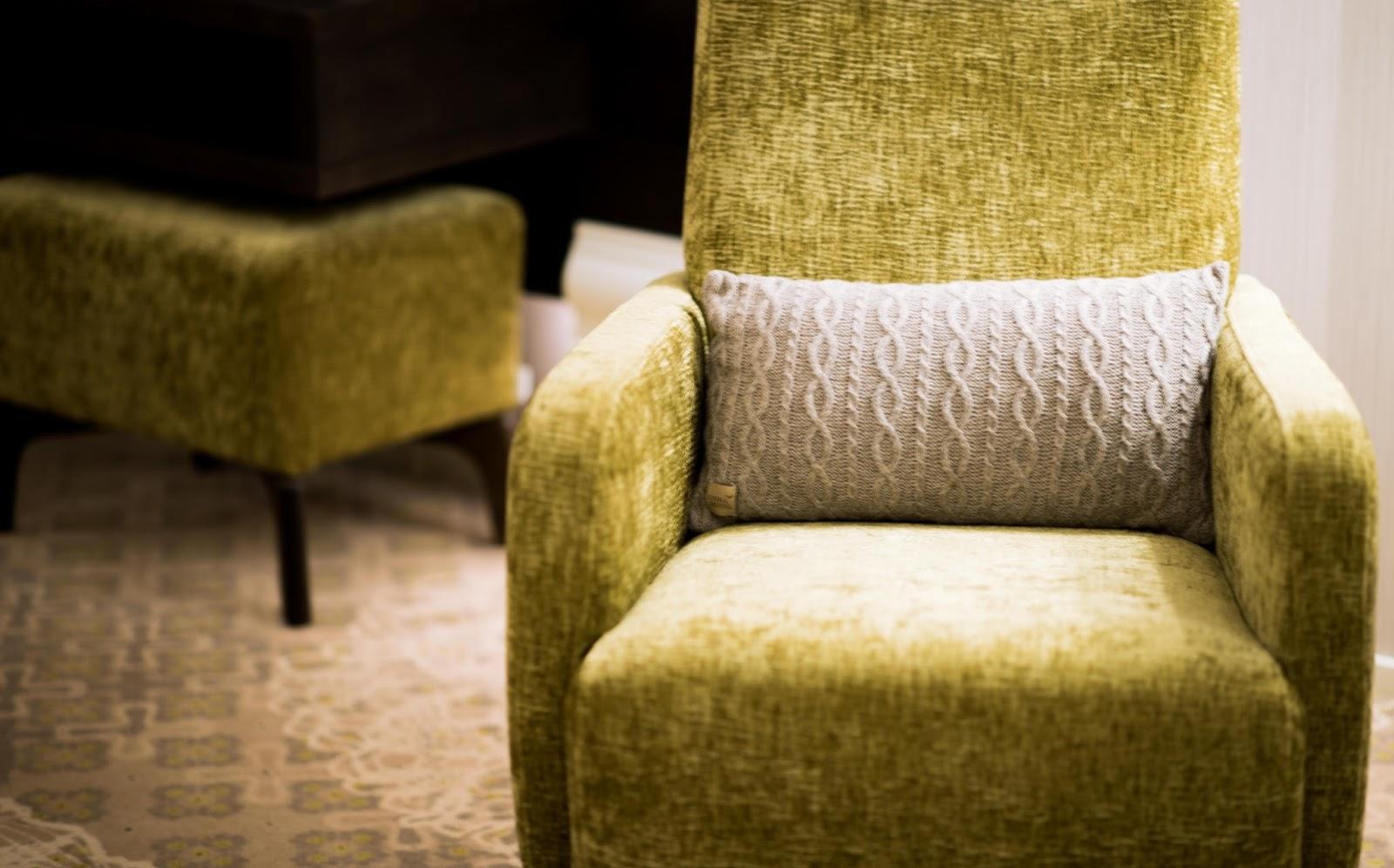 hotel review lydia tartu