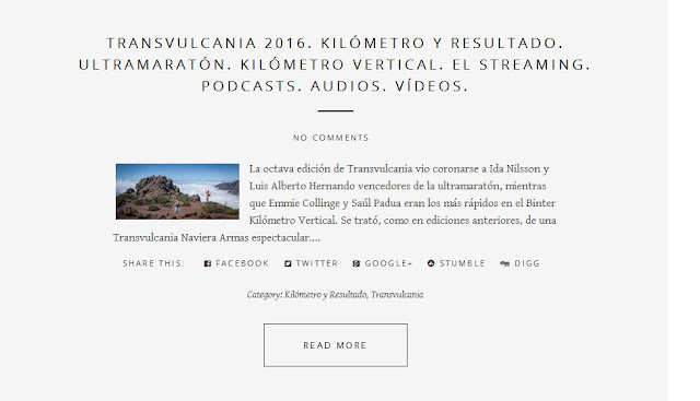 https://territoriotrail.blogspot.de/2016/05/transvulcania-2016-kilometro-y.html