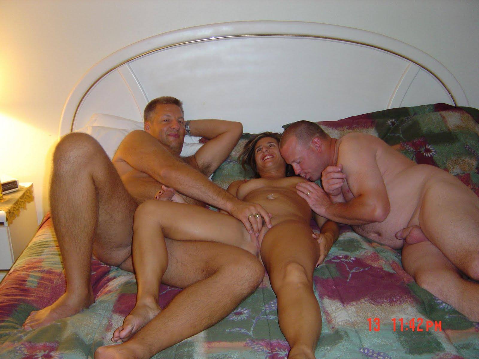 Funnest Sex 108
