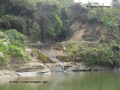 Mohamaya Project in Mirsarai - Chittagong