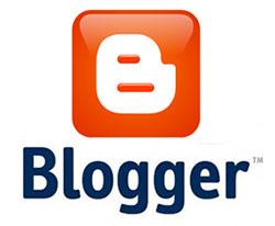 советы Blogger
