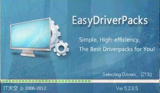 easy driver free download
