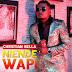(New Mp3)Christian-Bella-Usilie ft Banana Audio/Video (Audio Song)