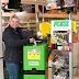 Poiesz en Wecycle willen meer energiezuinige lampen recyclen