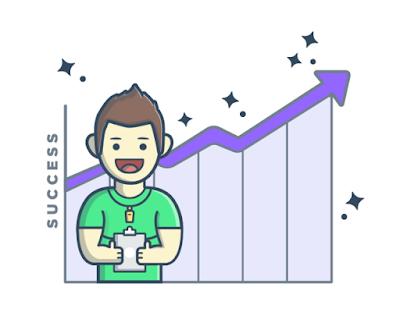 Cara Menghasilkan Uang Dari Internet Tanpa Modal