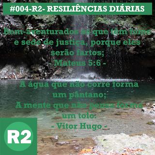 #004-R2- RESILIÊNCIA 2