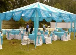 Tents Manufacturers Dubai / Tents Manufacturers Sharjah / Tents Manufacturers Ajman / Tents Manufacturers UAE      Tents Manufacturers Dubai / Tents Manufacturers Sharjah / Tents Manufacturers Ajman / Tents Manufacturers UAE          We serve our clients everywhere in Dubai Marina,  Shiekh Zayed Road, Jumeirah, Jumeirah Lake towers,  Merdif, Barsha, Uptown Merdif, Jumeirah Village,  Down Town Dubai, Investment Park,  Burj Khalifa, Emaar Business Park, T he Greens, The Views Meadows, Jumeirah beach residence,  JBR Jumeirah Islands, Palm Jumeirah,  Bur Dubai, Deira, Jumeirah Beach Al Garhoud,  The villa Dubai Land , Sharjah, Abu Dhabi, Dubai Marina,  Shiekh Zayed Road, Jumeirah, Jumeirah Lake towers,  Merdif, Barsha, Uptown Merdif, Jumeirah Village,  Down Town Dubai, Investment Park, Burj Khalifa,  Emaar Business Park, The Greens, The Views Meadows,  Jumeirah beach residence, JBR Jumeirah Islands,  Palm Jumeirah, Bur Dubai, Deira, Jumeirah Beach  Al Garhoud, The villa Dubai Land , Sharjah, Al Ain,  Ras Al Khaimah, Um Al Quwain, Ajman, Abu Dhabi.  We also serve our clients located at all gulf regions like Qatar,  Saudi Arabia, Bahrain, Kuwait, and Oman.  The locations to which we provide our services also include  Green Community Village, Mina Jabel Ali , Al Barari,  Arabian Ranches, Acacia Avenues, American Hospital area,  Al Nahda, Al Jadaf, Festival City, Alkhawaneej, Al Furjan,  Al Jafiliya, Al Safa, Al Sufouh, Business Bay, Al Ghurair City,  Akoya Oxygen, Creek Golf & Yakht Club, Culture Village,  Al Mizhar, Abu Hail, Arjan, Palm Deira, Business Park,  Motor City, Academic City, Al Khawaneej ,Al Mamzar,  Al Manara, Al Mizhar, Al Quz, Creek Park, Dubai  Airport Free Zone, Dubai Hospital area, Al Tawar,  Burj Al Arab Hotel, DMC, DIC, KV Freezones, Al Waha,  Emirates Hills, Emirates Heights, Jumeirah Heights,  Knowledge Village, Tecom, Dragon mart area, The Lakes,  Internet City, Media City, Emirates Towers,  The Dubai mall area, Mall of the Emirates area , The Gardens, Jabal Ali Free Zone JAFZA, Lamcy Plaza area,  The world Dubai, The Universe Dubai, Palm Jabel Ali, Dubai  Waterfront, Ibn Battuta Mall area, Al Badrah, discovery gardens,  International City, Jumeirah Golf Estates, Jumeirah Park, Marina  Residences, Mina Rashid, Nakeel Harbour and Tower,  Souk Al Bahar, Dubai Hills Estate, Dubai Creek Harbour,  The Opera District, Legacy Park, The Hills, Reem, The Springs,  Gold and diamond Park, Dubai Marina Mall, Emaar Square,  Dubai Sports City, Marina Beach, Jumeirah village triangle,  City of Arabia, Falcon City of wonders, Global village,  Dubai Silicon Oasis, Nad Al Sheba, Al Rashidiya, Umm Ramoul,  Mirdif,  Al Warqaa, Industrial area, Executive Towers. However,  our services are not restricted to these areas,  we are happy to serve you across United Arab Emirates.      TENTS Tents Wedding Services Available Tents for Rent & Sale TENTS RENTAL FOR WEDDING, EVENTS, EXHIBITION, PARTIES. Wedding & Event Equipment's Wedding & Parties Decoration Rental Event Services Wedding and Portrait Photographer Wedding Arrangement Organizer Wedding Cultural Designs Dubai Wedding Decoration Light, String Light, Color Wash, Disco Light Hire Wedding Light Decor by Al Duha Tents Events Wedding Mania by Scream Entertainment Creative Organizer Wedding Organizers and Planners in Dubai Wedding Photographer in Dubai, Photography Studio, Baby Birthday Party, Product Shoot and Corporate Wedding Photography Dubai   Wedding Planner Dubai Services Wedding and Event Planning UAE Stage Kosha Wedding Suppliers – Glamorous Gifts Wedding, Birthday, Party Photo and Video Coverage Wedding & Parties Decoration Rental Event Services The leading events decoration company in the UAE has been decorating complete kids & adult party setup. birthday parties, weddings and family reunions. We are offering all sort of quality Event Equipment, Sound System & Furniture Hire. If you are looking for. Stage Decoration   Outdoor lighting Lights Decoration Chairs Table Kids Furniture Sound Systems Air Cooler Disco Lights String Lights Canopies Drapery Balloon Decoration Balloon Gate Balloon Decor Tents Flower Arrangement Bubble Machine Snow Machine Smoke Machine Foam Machine Color Wash Lights Sofas Cocktail Tables At affordable competitive prices, Please Call / Whatsapp no +971502063833 Event Chic Design – Wedding Dubai. Wedding Sharjah. Wedding Ajman Wedding UAE. Event Company in Dubai Entertainment for Kids Party Kids Entertainment in Dubai. EVENT EQUIPMENT RENTAL IN DUBAI. EVENT EQUIPMENT RENTAL IN UAE. EVENT EQUIPMENT RENTAL IN SHARJAH. EVENT EQUIPMENT RENTAL IN AJMAN. Event Management. Event Management And Entertainments In Dubai Kids Birthday Party Packages Dubai. Event Management Companies in Dubai. Event Management Company in Dubai. Event Management Dubai-UAE. Event Photography. Event Planner in Dubai. Event Planning and Management Agency in Dubai. Event Rentals and Services. Events and Entertainment. Events Company Dubai. Events Organising and Rentals. Eventwise Events Management.   Rental Decoration Lights Chair Tables Sound System Air Cooler Hire Dubai. Rental Events Equipment Lights Decoration Air Cooler Sound System Furniture & Tents Dubai. Rental Furniture Abu Dhabi Lights Decoration Air Cooler Sound System Tents Etc.. RENTAL WEDDING EVENTS TENTS UAE. Wedding & Event Equipment's. Wedding and Portrait Photographer. Wedding Arrangement Organizer. Wedding Cultural Designs Dubai Wedding Decoration Light, String Light, Color Wash, Disco Light Hire. Wedding Light Decor by Al Duha Tents 0568181007 Wedding Mania by Scream Entertainment Creative Organizer Wedding Organizers and Planners in Dubai. Wedding Photographer in Dubai, Photography Studio, Baby Birthday Party, Product Shoot and Corporate Wedding Photography Dubai. Wedding Planner Dubai. Wedding Planner In Dubai. Wedding Planners in Dubai. Wedding Services in Dubai. Wedding Service in Sharjah. Wedding service in Ajman. Wedding Service in UAE. Wedding Services Wedding and Event Planning UAE Stage Kosha. Wedding Suppliers – UAE. WEDDING TENTS RENTS. Wedding, Birthday, Party Photo and Video Coverage. Dubai Baby Photographer. Dubai Brochure Design. Dubai Companion Models. Dubai Eid Surprise. Dubai Events Planers & Management Birthday, Wedding & General Parties Designers UAE. Dubai Events Rental Tents Lights Chair Tables Air Cooler UAE. Dubai F&B,hotels,apartments,malls,supermarket, Buildings,towers,offices,restaurants,clubs,events. Dubai Party Planner. Sharjah Party Planner. Ajman party planner. Uae party planner. Dubai Tour Activity. Dubai Wedding Photographer. Dubai-Events-services-Hospitality-services-Maintenance&Technical Services. Events and Entertainment Events Organising and Rental Dubai Eid Surprise. Dubai Events Planers & Management Birthday, Wedding & General Parties Designers UAE. Dubai Events Rental Tents Lights Chair Tables Air Conditions villa Lighting Cooler UAE Dubai F&B,hotels,apartments,malls,supermarket, Buildings,towers,offices,restaurants,clubs,events Dubai Wedding Photographer. Dubai-Events-services-Hospitality-services-Maintenance &Technical Services. Party for All Occasions. Party Furniture Rental Dubai. Party Furniture, Arabic Furniture & Kids Furniture Rental. Events and Entertainment. Events Company Dubai, Sharjah, Ajman and UAE. Events Organising and Rentals. Rental Decoration Lights Chair Tables Sound System Air Cooler Hire Dubai. Rental Dholki Dubai Abu Dhabi UAE. Rental Events Equipment Lights Decoration Air Cooler Sound System Furniture & Tents Dubai. Rental Furniture Abu Dhabi Lights Decoration Air Cooler Sound System Tents Etc. RENTAL WEDDING EVENTS TENTS UAE. TENTS RENTAL IN UAE. Tents and Parking and Wedding Services Available. Tents for Rent & Sale. Wedding & Event Equipment's   Wedding & Parties Decoration Rental Event Services. Wedding and Portrait Photographer. Wedding Arrangement Organizer. Wedding Cultural Designs Dubai Wedding Decoration Light, String Light, Color Wash, Disco Light Hire. Wedding Light Decor by Al Duha Tents Events. Wedding Mania by Scream Entertainment Creative Organizer. Wedding Organizers and Planners in Dubai Wedding Photographer in Dubai, Photography Studio, Baby Birthday Party, Product Shoot and Corporate Wedding Photography Dubai. Wedding Planner Dubai. Wedding Planner In Dubai. Wedding Planners in Dubai. Wedding Services in UAE. Wedding Services Wedding and Event Planning UAE Stage Kosha. WEDDING TENTS RENTS. Wedding, Birthday, Party Photo and Video Coverage. Dubai Party Planner. Dubai Tour Activity. Dubai Wedding Photographer Dubai-Events-services-Hospitality-services-Maintenance&Technical Services Wedding & Event Equipment's? Wedding & Parties Decoration Rental Event Services. Wedding and Portrait Photographer. Wedding Arrangement Organizer. Wedding Cultural Designs Dubai Wedding Decoration Light, String Light, Color Wash, Disco Light Hire Wedding Light Decor by tents Events. Wedding Mania by Scream Entertainment Creative Organizer. Wedding Photographer in Dubai, Photography Studio, Baby Birthday Party, Product Shoot and Corporate Wedding Photography Dubai. Wedding Planner Dubai. Wedding Planner In Dubai. Wedding Planners in Dubai. Wedding Services in UAE. Wedding Services Wedding and Event Planning UAE Stage Kosha. Wedding Suppliers – Glamorous. WEDDING TENTS RENTS. Wedding, Birthday, Party Photo and Video Coverage. Event Chic Design – Wedding Dubai. Event Company in Dubai Entertainment for Kids Party Kids Entertainment in Dubai. EVENT EQUIPMENT RENTAL IN DUBAI. EVENT EQUIPMENT RENTAL IN UAE. Tents Manufacturers     We serve our clients everywhere in Dubai Marina, Shiekh Zayed Road, Jumeirah, Jumeirah Lake towers,  Merdif, Barsha, Uptown Merdif, Jumeirah Village,  Down Town Dubai, Investment Park,  Burj Khalifa, Emaar Business Park,  The Greens, The Views Meadows, Jumeirah beach residence,  JBR Jumeirah Islands, Palm Jumeirah,  Bur Dubai, Deira, Jumeirah Beach Al Garhoud,   The villa Dubai Land , Sharjah, Abu Dhabi, Dubai Marina,  Shiekh Zayed Road, Jumeirah, Jumeirah Lake towers,  Merdif, Barsha, Uptown Merdif, Jumeirah Village,  Down Town Dubai, Investment Park, Burj Khalifa,  Emaar Business Park, The Greens, The Views Meadows,  Jumeirah beach residence, JBR Jumeirah Islands,   Palm Jumeirah, Bur Dubai, Deira, Jumeirah Beach  Al Garhoud, The villa Dubai Land , Sharjah, Al Ain,  Ras Al Khaimah, Um Al Quwain, Ajman, Abu Dhabi.  We also serve our clients located at all gulf regions like Qatar,  Saudi Arabia, Bahrain, Kuwait, and Oman.  The locations to which we provide our services also include  Green Community Village, Mina Jabel Ali , Al Barari,  Arabian Ranches, Acacia Avenues, American Hospital area,  Al Nahda, Al Jadaf, Festival City, Alkhawaneej, Al Furjan,  Al Jafiliya, Al Safa, Al Sufouh, Business Bay, Al Ghurair City,  Akoya Oxygen, Creek Golf & Yakht Club, Culture Village,  Al Mizhar, Abu Hail, Arjan, Palm Deira, Business Park,  Motor City, Academic City, Al Khawaneej ,Al Mamzar,  Al Manara, Al Mizhar, Al Quz, Creek Park, Dubai  Airport Free Zone, Dubai Hospital area, Al Tawar,  Burj Al Arab Hotel, DMC, DIC, KV Freezones, Al Waha,  Emirates Hills, Emirates Heights, Jumeirah Heights,  Knowledge Village, Tecom, Dragon mart area, The Lakes,  Internet City, Media City, Emirates Towers,  The Dubai mall area, Mall of the Emirates area , The Gardens, Jabal Ali Free Zone JAFZA, Lamcy Plaza area,  The world Dubai, The Universe Dubai, Palm Jabel Ali, Dubai  Waterfront, Ibn Battuta Mall area, Al Badrah, discovery gardens,  International City, Jumeirah Golf Estates, Jumeirah Park, Marina  Residences, Mina Rashid, Nakeel Harbour and Tower,  Souk Al Bahar, Dubai Hills Estate, Dubai Creek Harbour,  The Opera District, Legacy Park, The Hills, Reem, The Springs,  Gold and diamond Park, Dubai Marina Mall, Emaar Square,  Dubai Sports City, Marina Beach, Jumeirah village triangle,  City of Arabia, Falcon City of wonders, Global village,  Dubai Silicon Oasis, Nad Al Sheba, Al Rashidiya, Umm Ramoul, Mirdif,  Al Warqaa, Industrial area, Executive Towers. However,  our services are not restricted to these areas,  we are happy to serve you across United Arab Emirates.    Tents Manufacturers Dubai / Tents Manufacturers Sharjah / Tents Manufacturers Ajman / Tents Manufacturers UAE      TENTS Tents Wedding Services Available Tents for Rent & Sale TENTS RENTAL FOR WEDDING, EVENTS, EXHIBITION, PARTIES. Wedding & Event Equipment's Wedding & Parties Decoration Rental Event Services Wedding and Portrait Photographer Wedding Arrangement Organizer Wedding Cultural Designs Dubai Wedding Decoration Light, String Light, Color Wash, Disco Light Hire Wedding Light Decor by Al Duha Tents Events Wedding Mania by Scream Entertainment Creative Organizer Wedding Organizers and Planners in Dubai Wedding Photographer in Dubai, Photography Studio, Baby Birthday Party, Product Shoot and Corporate Wedding Photography Dubai   Wedding Planner Dubai Services Wedding and Event Planning UAE Stage Kosha Wedding Suppliers – Glamorous Gifts Wedding, Birthday, Party Photo and Video Coverage Wedding & Parties Decoration Rental Event Services The leading events decoration company in the UAE has been decorating complete kids & adult party setup. birthday parties, weddings and family reunions. We are offering all sort of quality Event Equipment, Sound System & Furniture Hire. If you are looking for. Stage Decoration  Tents Manufacturers Dubai / Tents Manufacturers Sharjah / Tents Manufacturers Ajman / Tents Manufacturers UAE    Outdoor lighting Lights Decoration Chairs Table Kids Furniture Sound Systems Air Cooler Disco Lights String Lights Canopies Drapery Balloon Decoration Balloon Gate Balloon Decor Tents Flower Arrangement Bubble Machine Snow Machine Smoke Machine Foam Machine Color Wash Lights Sofas Cocktail Tables At affordable competitive prices, Please Call / Whatsapp no +971502063833 Event Chic Design – Wedding Dubai. Wedding Sharjah. Wedding Ajman Wedding UAE. Event Company in Dubai Entertainment for Kids Party Kids Entertainment in Dubai. EVENT EQUIPMENT RENTAL IN DUBAI. EVENT EQUIPMENT RENTAL IN UAE. EVENT EQUIPMENT RENTAL IN SHARJAH. EVENT EQUIPMENT RENTAL IN AJMAN. Event Management. Event Management And Entertainments In Dubai Kids Birthday Party Packages Dubai. Event Management Companies in Dubai. Event Management Company in Dubai. Event Management Dubai-UAE. Event Photography. Event Planner in Dubai. Event Planning and Management Agency in Dubai. Event Rentals and Services. Events and Entertainment. Events Company Dubai. Events Organising and Rentals. Eventwise Events Management.  Tents Manufacturers Dubai / Tents Manufacturers Sharjah / Tents Manufacturers Ajman / Tents Manufacturers UAE    Rental Decoration Lights Chair Tables Sound System Air Cooler Hire Dubai. Rental Events Equipment Lights Decoration Air Cooler Sound System Furniture & Tents Dubai. Rental Furniture Abu Dhabi Lights Decoration Air Cooler Sound System Tents Etc.. RENTAL WEDDING EVENTS TENTS UAE. Wedding & Event Equipment's. Wedding and Portrait Photographer. Wedding Arrangement Organizer. Wedding Cultural Designs Dubai Wedding Decoration Light, String Light, Color Wash, Disco Light Hire.   Tents Manufacturers Dubai / Tents Manufacturers Sharjah / Tents Manufacturers Ajman / Tents Manufacturers UAE     Wedding Light Decor by Al Duha Tents 0568181007 Wedding Mania by Scream Entertainment Creative Organizer Wedding Organizers and Planners in Dubai. Wedding Photographer in Dubai, Photography Studio, Baby Birthday Party, Product Shoot and Corporate Wedding Photography Dubai. Wedding Planner Dubai. Wedding Planner In Dubai. Wedding Planners in Dubai. Wedding Services in Dubai. Wedding Service in Sharjah. Wedding service in Ajman. Wedding Service in UAE. Wedding Services Wedding and Event Planning UAE Stage Kosha. Wedding Suppliers – UAE. WEDDING TENTS RENTS. Wedding, Birthday, Party Photo and Video Coverage. Dubai Baby Photographer. Dubai Brochure Design. Dubai Companion Models. Dubai Eid Surprise. Dubai Events Planers & Management Birthday, Wedding & General Parties Designers UAE. Dubai Events Rental Tents Lights Chair Tables Air Cooler UAE. Dubai F&B,hotels,apartments,malls,supermarket, Buildings,towers,offices,restaurants,clubs,events. Dubai Party Planner. Sharjah Party Planner. Ajman party planner. Uae party planner. Dubai Tour Activity. Dubai Wedding Photographer. Dubai-Events-services-Hospitality-services-Maintenance&Technical Services. Events and Entertainment Events Organising and Rental Dubai Eid Surprise. Dubai Events Planers & Management Birthday, Wedding & General Parties Designers UAE. Dubai Events Rental Tents Lights Chair Tables Air Conditions villa Lighting Cooler UAE Dubai F&B,hotels,apartments,malls,supermarket, Buildings,towers,offices,restaurants,clubs,events Dubai Wedding Photographer. Dubai-Events-services-Hospitality-services-Maintenance &Technical Services. Party for All Occasions. Party Furniture Rental Dubai. Party Furniture, Arabic Furniture & Kids Furniture Rental. Events and Entertainment. Events Company Dubai, Sharjah, Ajman and UAE. Events Organising and Rentals. Rental Decoration Lights Chair Tables Sound System Air Cooler Hire Dubai. Rental Dholki Dubai Abu Dhabi UAE. Rental Events Equipment Lights Decoration Air Cooler Sound System Furniture & Tents Dubai. Rental Furniture Abu Dhabi Lights Decoration Air Cooler Sound System Tents Etc. RENTAL WEDDING EVENTS TENTS UAE. TENTS RENTAL IN UAE. Tents and Parking and Wedding Services Available. Tents for Rent & Sale. Wedding & Event Equipment's  Tents Manufacturers Dubai / Tents Manufacturers Sharjah / Tents Manufacturers Ajman / Tents Manufacturers UAE    Wedding & Parties Decoration Rental Event Services. Wedding and Portrait Photographer. Wedding Arrangement Organizer. Wedding Cultural Designs Dubai Wedding Decoration Light, String Light, Color Wash, Disco Light Hire. Wedding Light Decor by Al Duha Tents Events. Wedding Mania by Scream Entertainment Creative Organizer. Wedding Organizers and Planners in Dubai Wedding Photographer in Dubai, Photography Studio, Baby Birthday Party, Product Shoot and Corporate Wedding Photography Dubai. Wedding Planner Dubai. Wedding Planner In Dubai. Wedding Planners in Dubai. Wedding Services in UAE. Wedding Services Wedding and Event Planning UAE Stage Kosha. WEDDING TENTS RENTS. Wedding, Birthday, Party Photo and Video Coverage. Dubai Party Planner. Dubai Tour Activity. Dubai Wedding Photographer Dubai-Events-services-Hospitality-services-Maintenance&Technical Services Wedding & Event Equipment's? Wedding & Parties Decoration Rental Event Services. Wedding and Portrait Photographer. Wedding Arrangement Organizer. Wedding Cultural Designs Dubai Wedding Decoration Light, String Light, Color Wash, Disco Light Hire Wedding Light Decor by tents Events. Wedding Mania by Scream Entertainment Creative Organizer. Wedding Photographer in Dubai, Photography Studio, Baby Birthday Party, Product Shoot and Corporate Wedding Photography Dubai. Wedding Planner Dubai. Wedding Planner In Dubai. Wedding Planners in Dubai. Wedding Services in UAE. Wedding Services Wedding and Event Planning UAE Stage Kosha. Wedding Suppliers – Glamorous. WEDDING TENTS RENTS. Wedding, Birthday, Party Photo and Video Coverage. Event Chic Design – Wedding Dubai. Event Company in Dubai Entertainment for Kids Party Kids Entertainment in Dubai. EVENT EQUIPMENT RENTAL IN DUBAI. EVENT EQUIPMENT RENTAL IN UAE.  More Details or Enquries Email alduhatents@gmail.com Al Duha Tents 0568181007 / 0505773027
