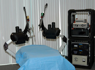 http://www.radiantinsights.com/research/abdominal-surgical-robots-market