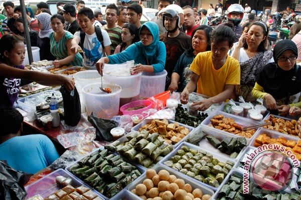 Bufet Ramadan, Bufet Ramadan Murah, Buka Puasa Di Bangi, byrawlins, Harga Bufet Ramadan, iftar, Iftar Ramadan, Juadah Berbuka, Juadah Iftar, Lokasi Berbuka, ramadan,