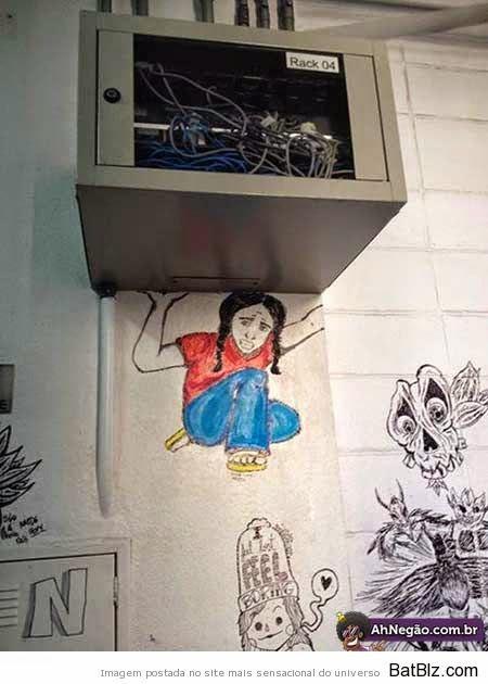 Sequelanet: Meme - Segura o forninho/ Eita, Giovanna!