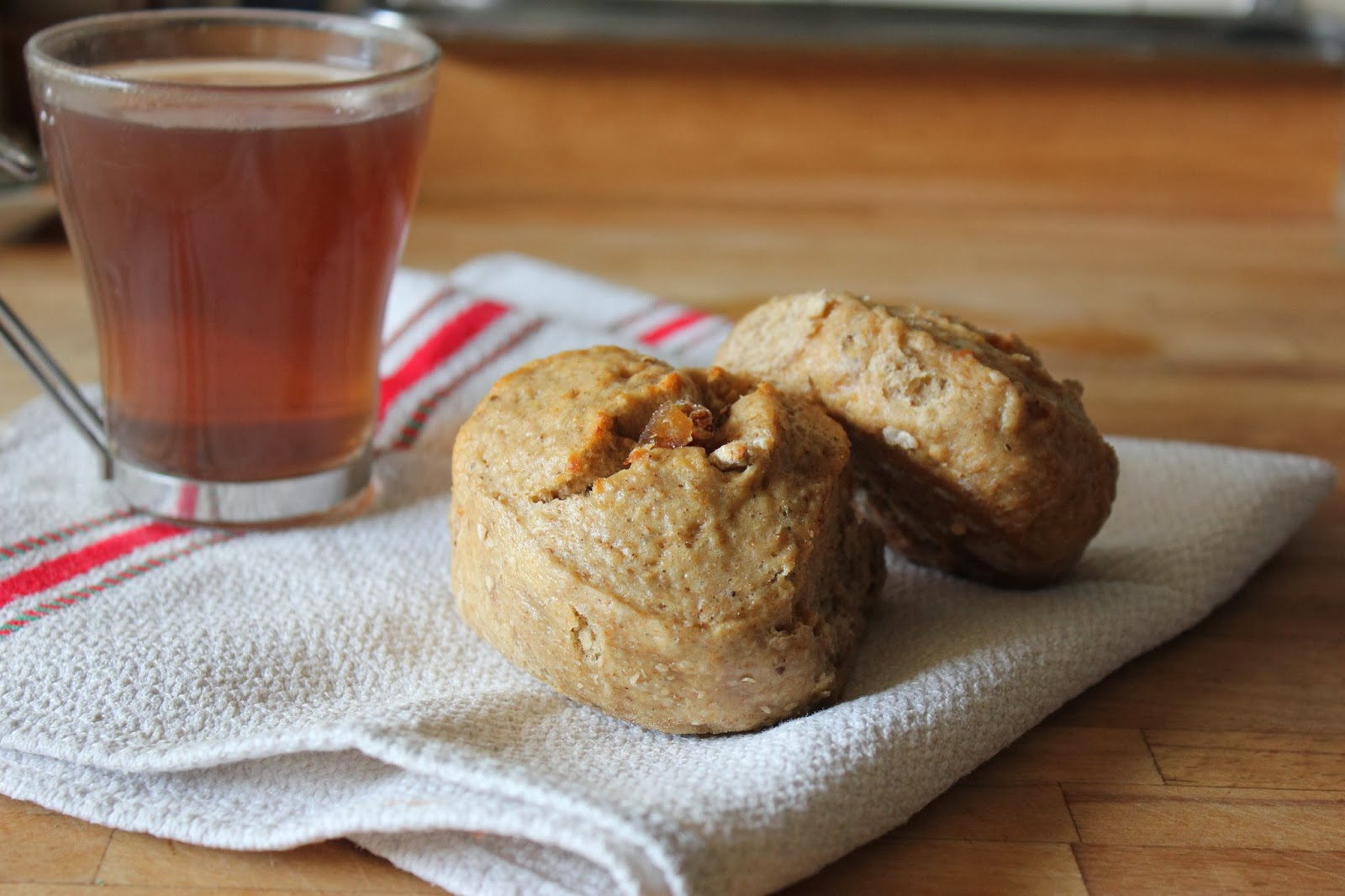 https://cuillereetsaladier.blogspot.com/2014/02/petites-brioches-vapeur-aux-marrons.html