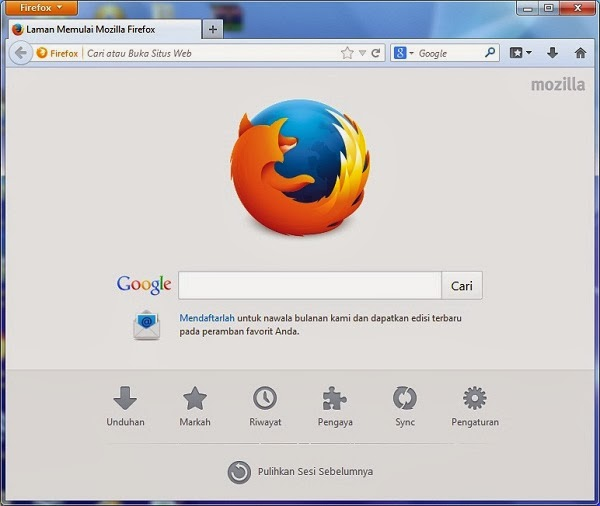 download mozilla firefox old version for mac - Welcome to UNICORN